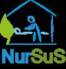 NurSus