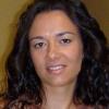 Isabel Mª López Medina