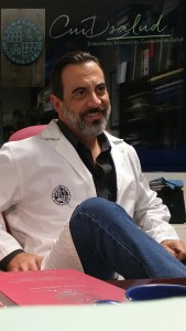 Manuel Linares Abad