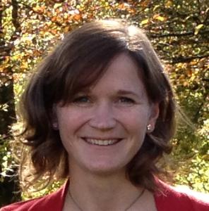 Rachel Stanyer