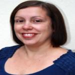 Dr Alison Ashby